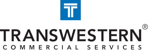 Transwestern Commercial Services