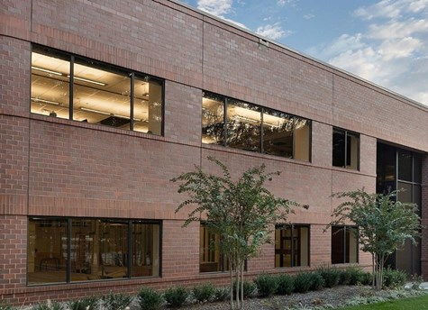 Commercial Real Estate Company | Transwestern